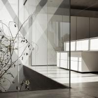 Martin Steininger & Bernhard Kramer | Designers