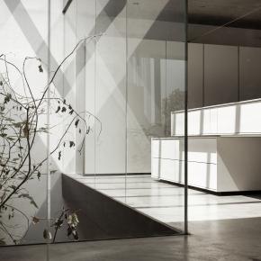 Martin Steininger & Bernhard Kramer |Designers
